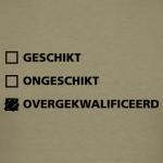 overgekwalificeerd-hemd_design