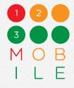 #123 mobile
