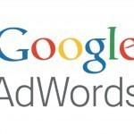 Google Adwords inzetten voor Recruitment