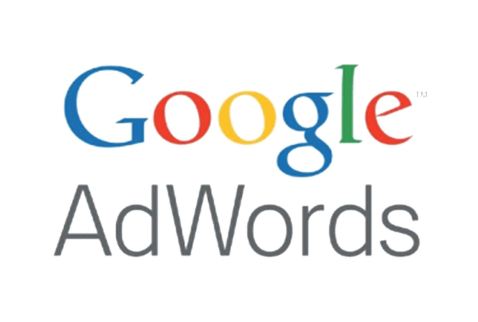 Google Adwords inzetten voor Recruitment