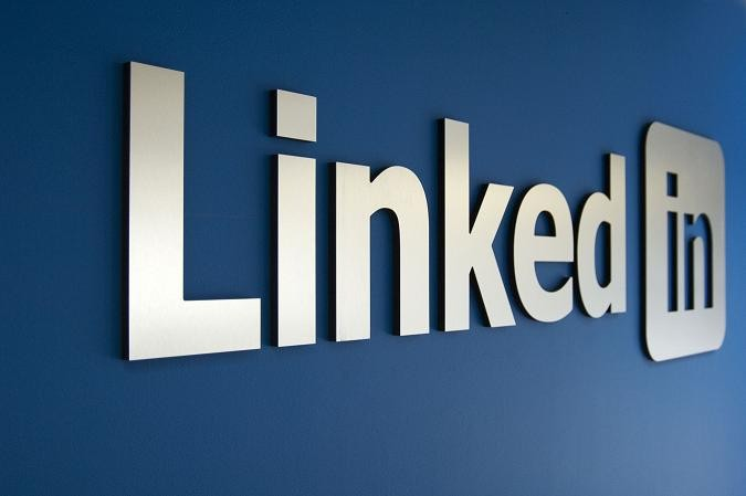 Personeelswerving via LinkedIn