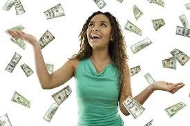online wervingscampagnes - wervingsbudget