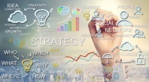 Strategie employer branding