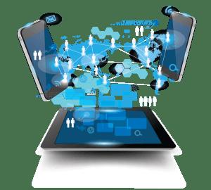 Wat is en doet een applicatiebeheerder?