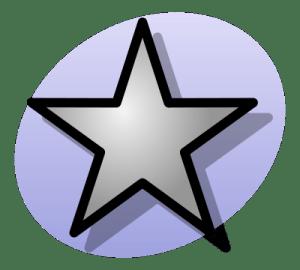 STAR ICT Sollicitatietip