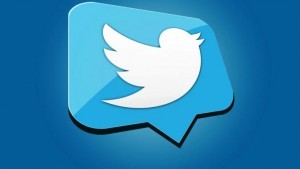 Experts geven twitter en recruitment tips