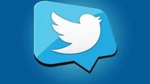 Experts geven twitter en recruitment tips