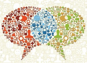 Job branding - Social recruitment is the key