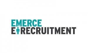 emerce-erecruitment1