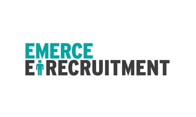 emerce-erecruitment1