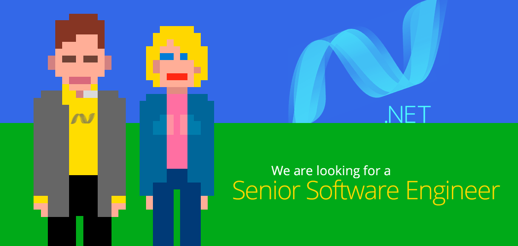 senior-software-Engineer-net-large