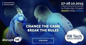 HRN_Marketing_facebook_1200x630_Zidane