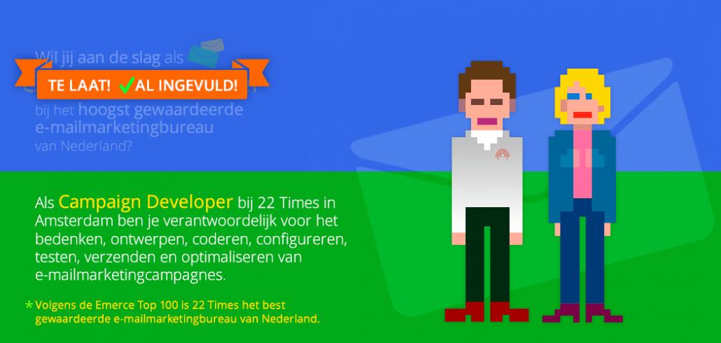 vacature-campaign-developer-amsterdam-22-times-vervuld