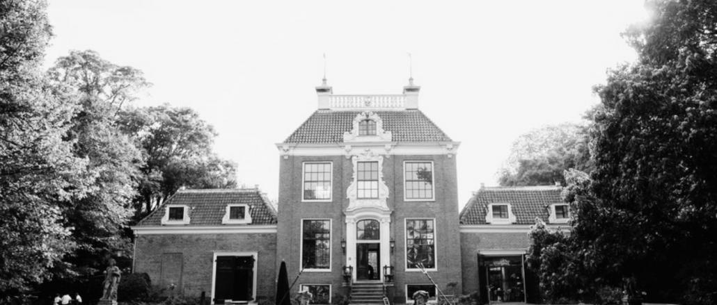 Huize Framkendael